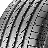 Bridgestone Dueler H/P Sport ( 225/55 R18 98V )