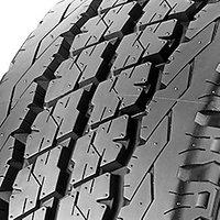 Bridgestone Duravis R 630 ( 215/70 R15C 109/107S 8PR )