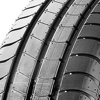 Bridgestone Ecopia EP001S ( 185/65 R15 88H )