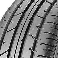 Bridgestone Potenza RE 040 ( 235/60 R16 100W AO )