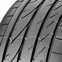 Bridgestone Potenza RE 050 A RFT ( 255/40 R17 94Y *, runflat )
