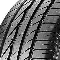 Bridgestone Turanza ER 300-1 RFT ( 205/55 R16 91V *, runflat )