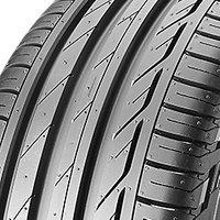 Bridgestone Turanza T001 ( 205/50 R17 89V a la derecha )