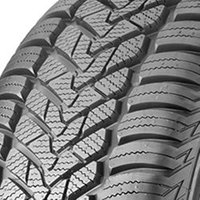 CST Medallion All Season ACP1 ( 155/70 R13 75T )
