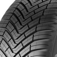 Continental AllSeasonContact ( 205/50 R17 93W XL  )