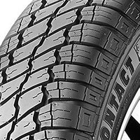Continental Contact CT 22 ( 165/80 R15 87T WW 20mm )