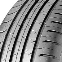 Continental ContiEcoContact 5 ( 215/65 R16