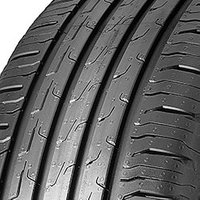 Continental EcoContact 6 ( 205/65 R15 94H )
