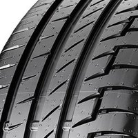 Continental PremiumContact 6 ( 295/45 R20 114W XL )