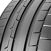 Continental SportContact 6 ( 255/40 R20 101Y XL AO, ContiSilent )