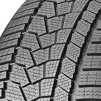 Continental WinterContact TS 860 S ( 255/40 R20 101W XL AO )
