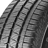 Continental ContiCrossContact LX Sport ( 245/45 R20 103W XL LR )