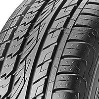 Continental ContiCrossContact UHP ( 235/55 R20 102W )