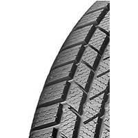 Continental ContiCrossContact Winter ( 295/40 R20 110V XL , MO )