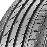 Continental ContiPremiumContact 2 ( 205/65 R15 94H )