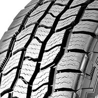 Cooper Discoverer AT3 4S ( 255/70 R18 113T OWL )