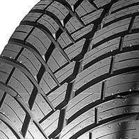 Cooper Discoverer All Season ( 255/45 R20 105W XL )