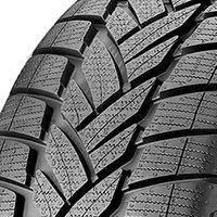 Dunlop Grandtrek WT M3 ( 275/45 R20 110V XL AO )