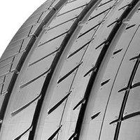 Dunlop SP Sport Maxx GT DSROF ( 245/35 R20 95Y XL *, runflat )