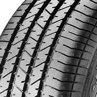Dunlop Sport Classic ( 155/80 R15 83H )