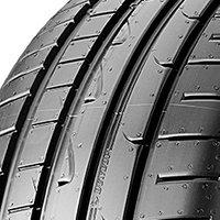 Dunlop Sport Maxx RT2 ( 215/55 R18 99V XL SUV )