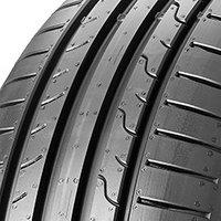 Dunlop Sport BluResponse ( 195/50 R15 82H )