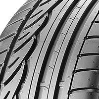 Dunlop SP Sport 01 ( 225/50