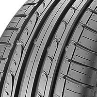 Dunlop SP Sport FastResponse ( 175/65 R15 84H Left Hand Drive )