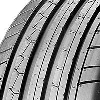 Dunlop SP Sport Maxx GT ( 255/45 R17 98Y MO )