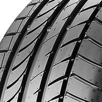 Dunlop SP Sport Maxx TT ( 235/55 ZR17 103W XL )