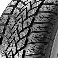 Dunlop Winter Response 2 ( 195/50 R15 82H )