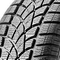 Dunlop SP Winter Sport 3D ( 235/45 R19 99V XL )