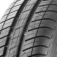 Dunlop StreetResponse 2 ( 175/65 R14 82T )