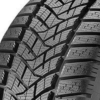 Dunlop Winter Sport 5 ( 225/40 R18 92V XL  )