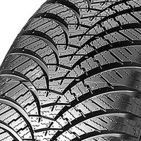 Falken EUROALL SEASON AS210 ( 165/65 R14 79T )