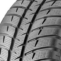 Falken EUROALL SEASON AS210A ( 265/60 R18 110V , MO )