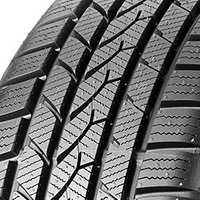 Falken EUROALL SEASON AS200 ( 195/65 R15 91V )