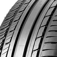 Federal Couragia F/X ( 275/55 R19 111V  )