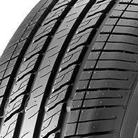 Federal Couragia XUV ( P235/60 R17 102V )