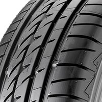 Firestone Destination HP ( 245/70 R16