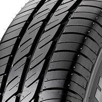 Firestone Multihawk 2 ( 185/60 R14