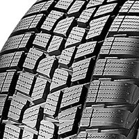 Firestone Multiseason ( 185/60 R14 82H