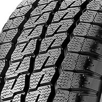 Firestone Vanhawk Winter ( 225/70 R15C
