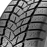 Firestone Winterhawk 3 ( 205/55 R16
