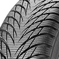 Goodride All Seasons SW602 ( 165/70 R14 81T )