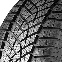 Goodyear UltraGrip Performance + ( 225/40