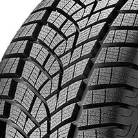 Goodyear UltraGrip Performance GEN-1 ( 225/45 R18 95H XL , MO )