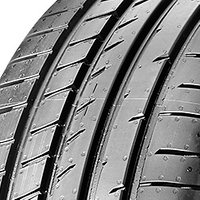 Goodyear Eagle F1 Asymmetric 2 (