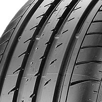 Goodyear Eagle NCT 5 ROF (