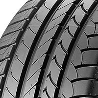 Goodyear EfficientGrip ( 215/70 R16 100H